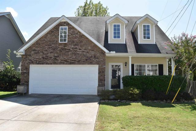 8300 Ramstone Way, Antioch, TN 37013 (MLS #1973208) :: RE/MAX Homes And Estates