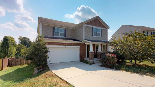 748 Wolfeboro Ln, Nashville, TN 37221 (MLS #1973279) :: HALO Realty