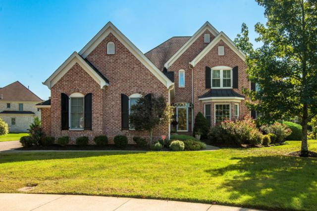 306 Salem Court, Franklin, TN 37064 (MLS #1973290) :: RE/MAX Choice Properties