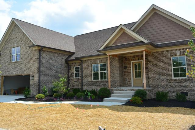 709 River Landing Way, Old Hickory, TN 37138 (MLS #1973313) :: Nashville on the Move