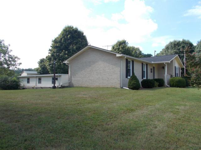1341 B Highway 49E, Ashland City, TN 37015 (MLS #1973412) :: REMAX Elite