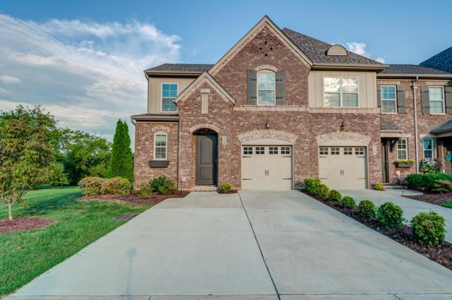 4000 Hebron Trace Pvt Dr, Nolensville, TN 37135 (MLS #1973575) :: The Kelton Group