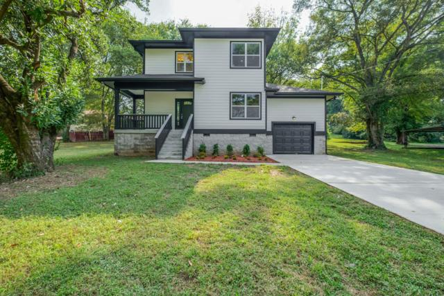 2619 Joplin Dr, Nashville, TN 37210 (MLS #1973583) :: CityLiving Group