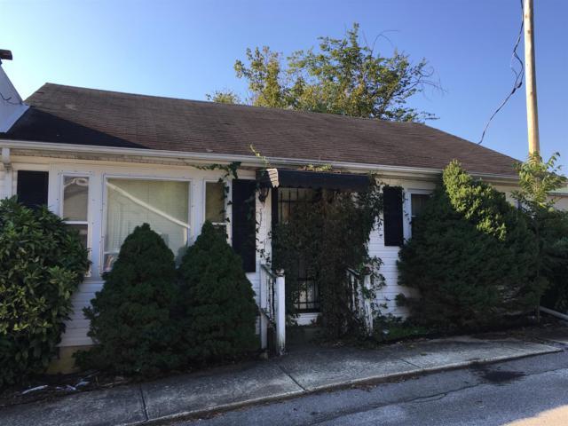 309 E Cox Ave, Gainesboro, TN 38562 (MLS #1973640) :: Living TN