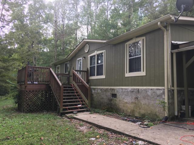 4969 Tranham, Whites Creek, TN 37189 (MLS #1973779) :: Nashville on the Move