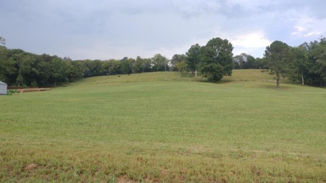 0 Coldwater Creek Rd, Taft, TN 38488 (MLS #1974000) :: Nashville on the Move