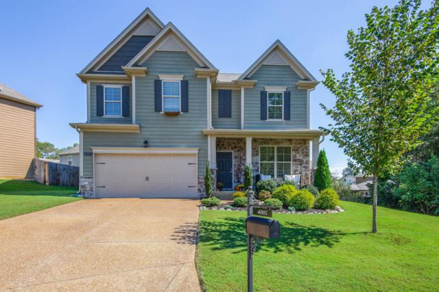 4005 Corey Ct, Spring Hill, TN 37174 (MLS #1974004) :: Nashville on the Move