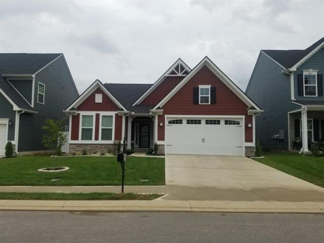 2827 Leatherwood Dr, Murfreesboro, TN 37128 (MLS #1974158) :: John Jones Real Estate LLC