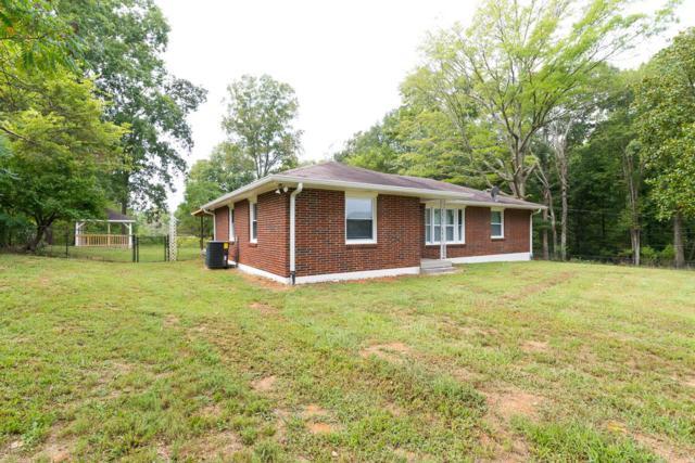 3515 Binkley Rd, Joelton, TN 37080 (MLS #1974187) :: EXIT Realty Bob Lamb & Associates