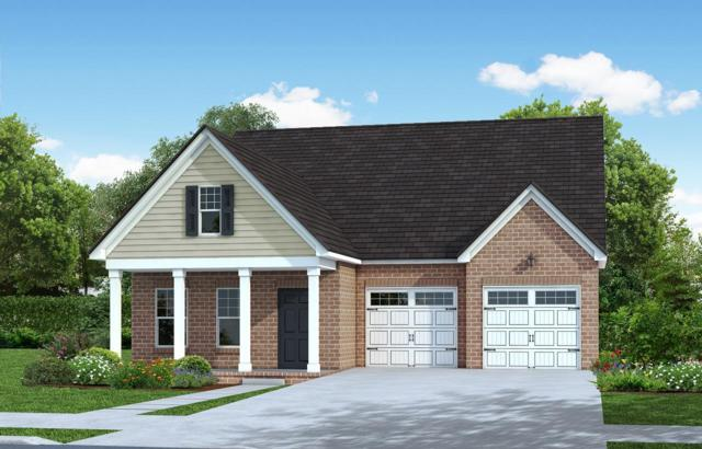 140 Bexley Way, Lot 266, White House, TN 37188 (MLS #1974285) :: Team Wilson Real Estate Partners