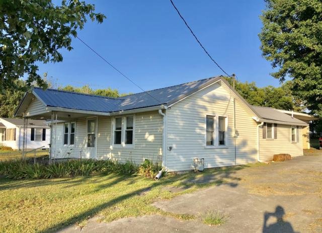 4320 Highway 43 N, Ethridge, TN 38456 (MLS #1974317) :: EXIT Realty Bob Lamb & Associates