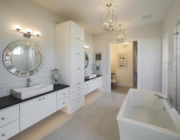 6079 Lookaway Circle -Lot 136, Franklin, TN 37067 (MLS #1974336) :: RE/MAX Choice Properties