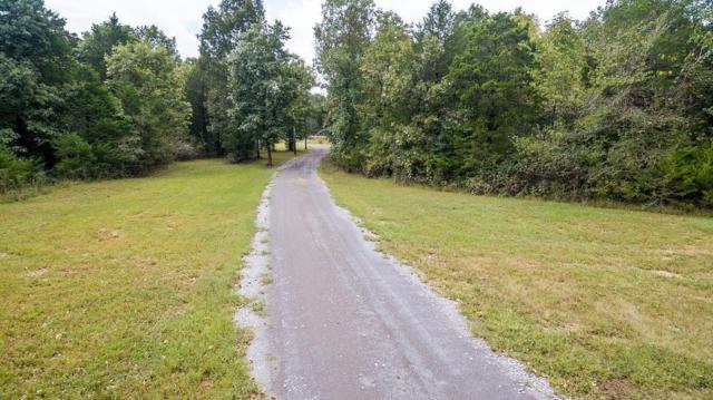 7941 Manus Rd  Lot 2, Readyville, TN 37149 (MLS #1974342) :: The Matt Ward Group