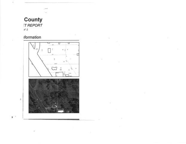 0 Highway 53, Ardmore, AL 35739 (MLS #1974445) :: Nashville on the Move