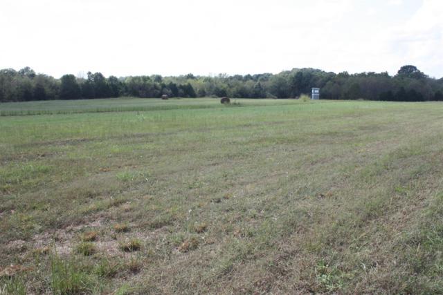 693 College Grove Rd, Eagleville, TN 37060 (MLS #1974643) :: EXIT Realty Bob Lamb & Associates