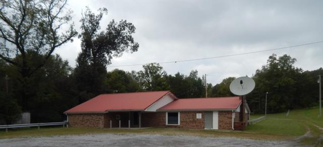 9940 Highway 147, Stewart, TN 37175 (MLS #1974699) :: The Milam Group at Fridrich & Clark Realty
