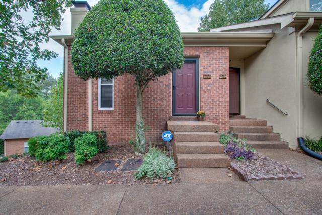 217 Riverstone Ct, Nashville, TN 37214 (MLS #1974764) :: John Jones Real Estate LLC