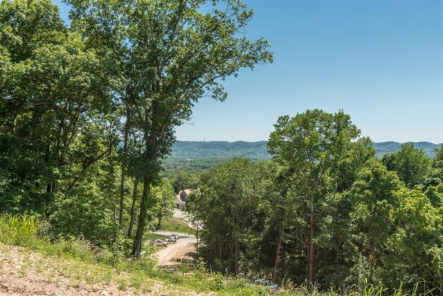 1784 Woodsong Dr (Lot #40), Brentwood, TN 37027 (MLS #1974805) :: FYKES Realty Group