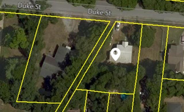 202 Duke St, Nashville, TN 37207 (MLS #1974975) :: REMAX Elite