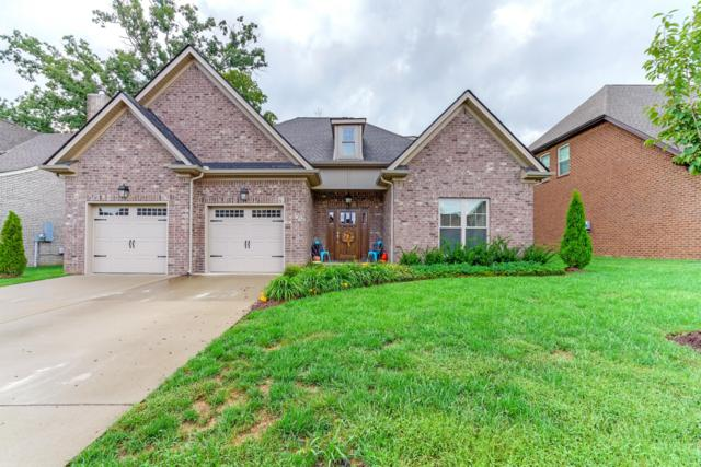 1113 Stockwell Dr, Murfreesboro, TN 37128 (MLS #1975038) :: REMAX Elite