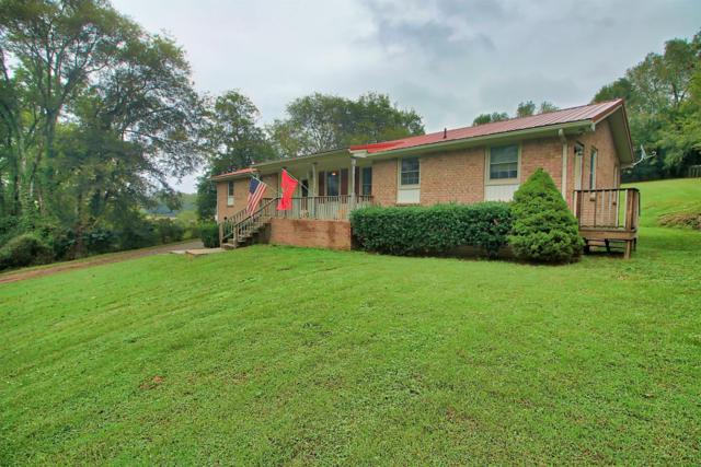 208 Hunters Ln, Hendersonville, TN 37075 (MLS #1975058) :: REMAX Elite