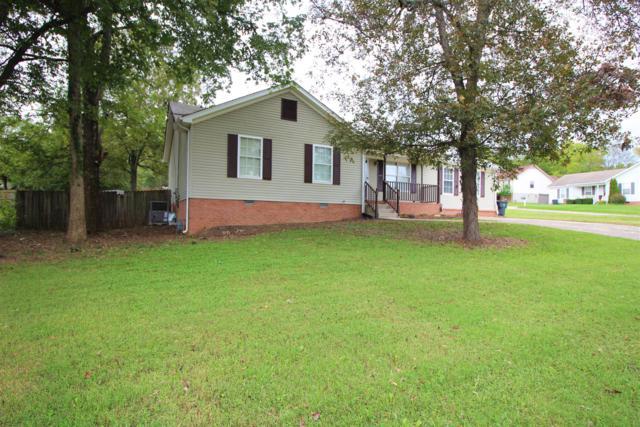 4000 Tea Garden Way, Antioch, TN 37013 (MLS #1975125) :: Nashville on the Move