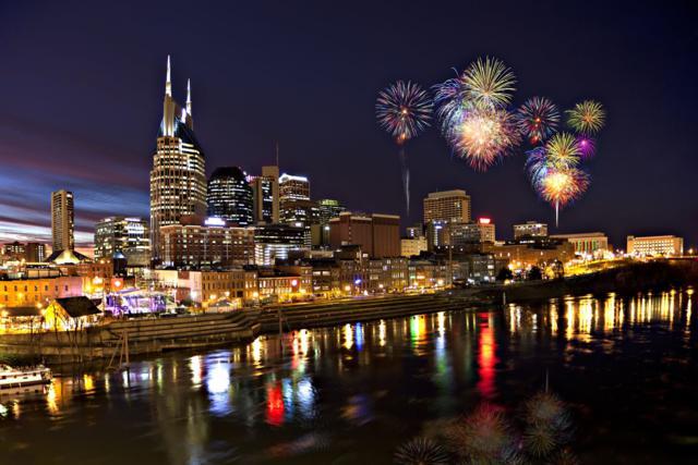 3212 Whites Creek Pike, Nashville, TN 37207 (MLS #1975131) :: REMAX Elite