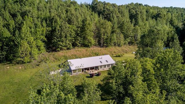 198 Moore Rd, Iron City, TN 38463 (MLS #1975211) :: Team Wilson Real Estate Partners