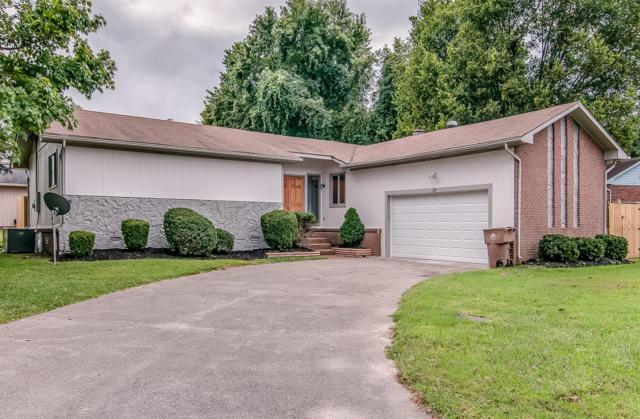 117 Shacklett Lane Ct, Antioch, TN 37013 (MLS #1975340) :: REMAX Elite