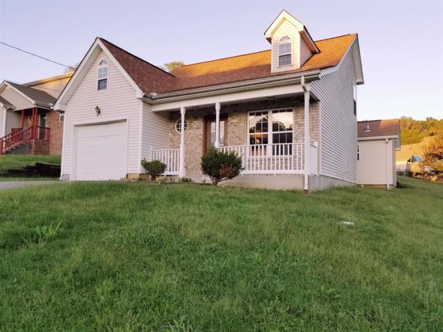 5208 Rockridge Ct, Antioch, TN 37013 (MLS #1975356) :: REMAX Elite