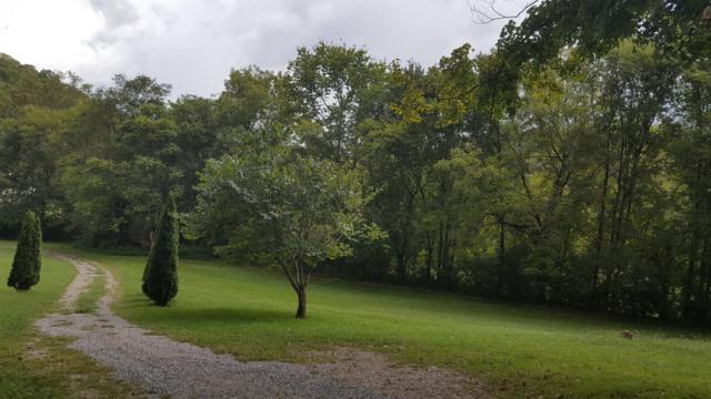 115 Hills Hollow Rd, Goodlettsville, TN 37072 (MLS #1975363) :: Nashville on the Move