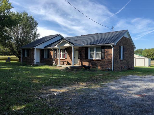 8647 Cedar Grove Rd, Cross Plains, TN 37049 (MLS #1975412) :: Nashville on the Move