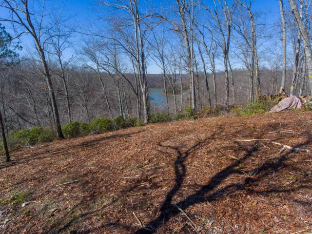 13 Serenity Rdg, Sparta, TN 38583 (MLS #1975425) :: The Helton Real Estate Group
