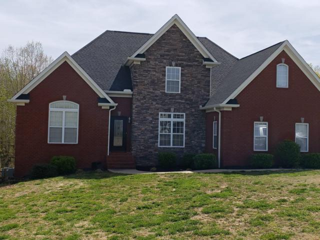 138 Airport Ct, Waverly, TN 37185 (MLS #1975492) :: Nashville on the Move