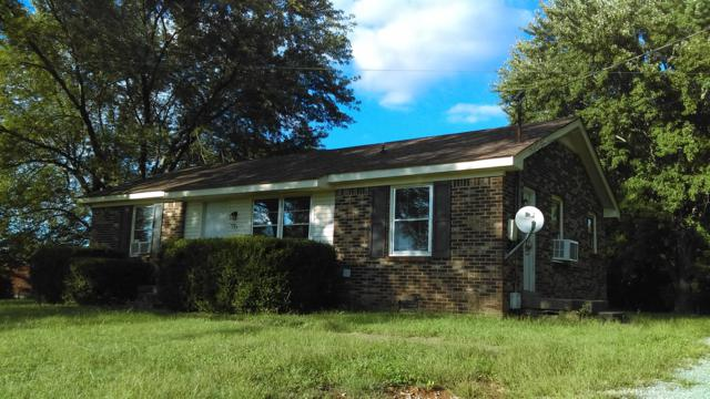 753 Ringgold Rd, Clarksville, TN 37042 (MLS #1975557) :: REMAX Elite