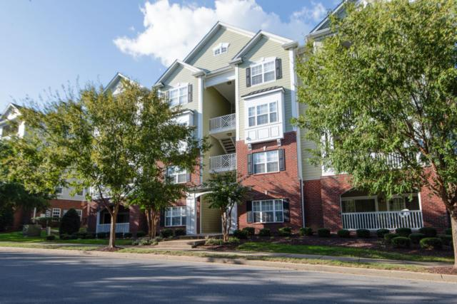 8231 Lenox Creekside Dr Unit 10, Antioch, TN 37013 (MLS #1975793) :: Nashville on the Move