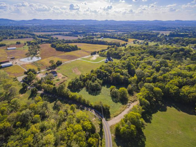 0 Battle Rd, Nolensville, TN 37135 (MLS #1975869) :: Fridrich & Clark Realty, LLC