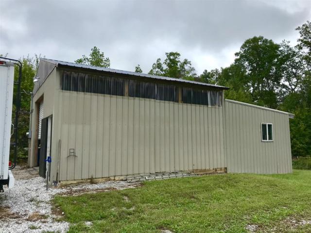 220 Fletcher Pickett Rd, Gruetli Laager, TN 37339 (MLS #1975961) :: The Helton Real Estate Group