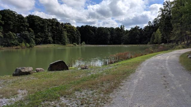 0 Valley View Dr Lot 12, Altamont, TN 37301 (MLS #1975973) :: RE/MAX Choice Properties