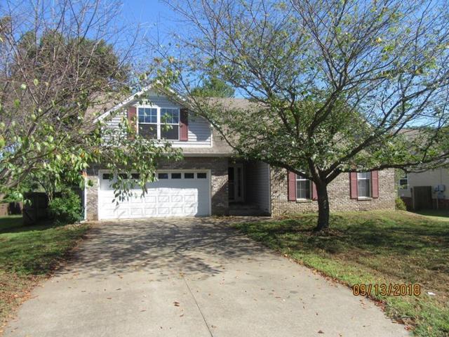 4064 New Grange Cir, Clarksville, TN 37040 (MLS #1975978) :: REMAX Elite