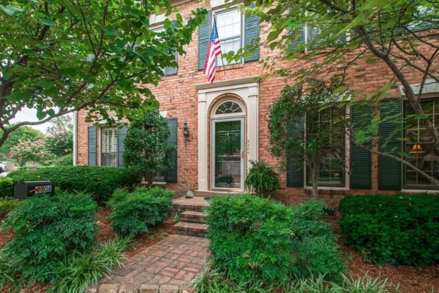 4406 Charleston Place Cir, Nashville, TN 37215 (MLS #1976091) :: Nashville on the Move