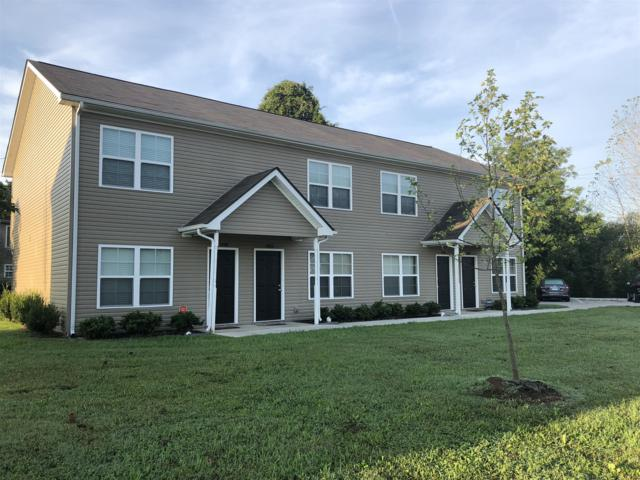 1302 Benley St, Murfreesboro, TN 37130 (MLS #1976384) :: REMAX Elite