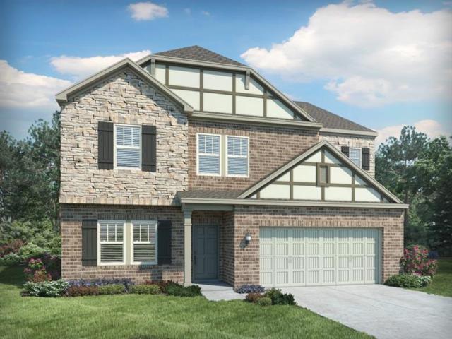608 Fall Creek Cir, Goodlettsville, TN 37072 (MLS #1976519) :: John Jones Real Estate LLC