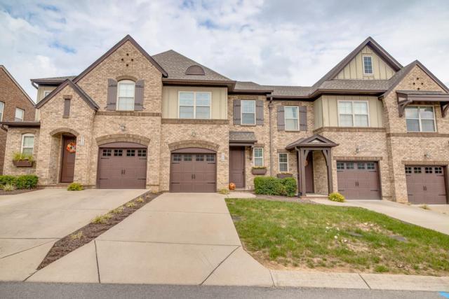 310 Windgrove Ter, Mount Juliet, TN 37122 (MLS #1976693) :: John Jones Real Estate LLC