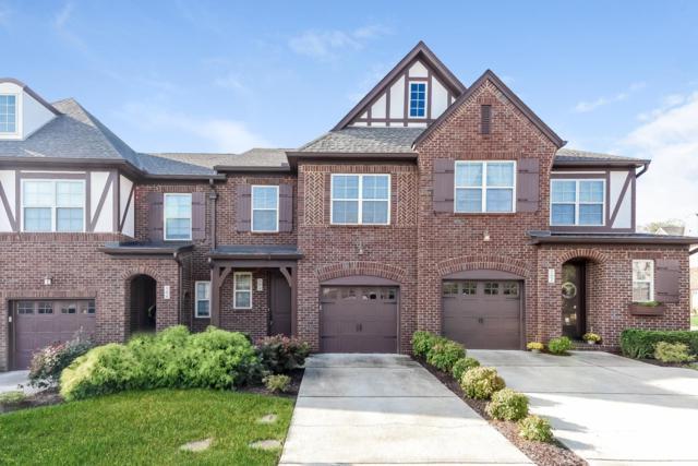 504 Millwood Ln, Mount Juliet, TN 37122 (MLS #1976974) :: John Jones Real Estate LLC