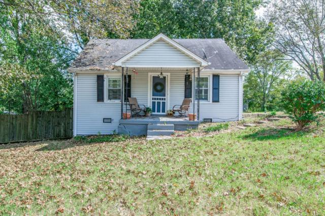 4005 Hutson Ave, Nashville, TN 37216 (MLS #1977171) :: The Helton Real Estate Group
