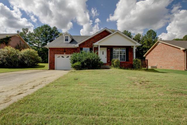 308 Maple Park Dr, Clarksville, TN 37040 (MLS #1977229) :: REMAX Elite