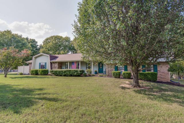 680 Bay Point Dr, Gallatin, TN 37066 (MLS #1977421) :: John Jones Real Estate LLC