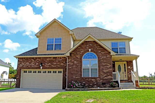 2605 Arthurs Ct, Clarksville, TN 37040 (MLS #1977429) :: REMAX Elite