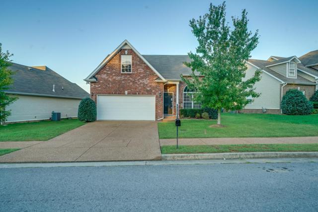 912 Morning Rd, Antioch, TN 37013 (MLS #1977466) :: Nashville on the Move